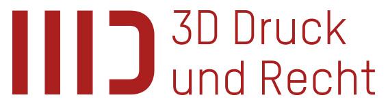 Recht 3D