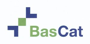 Bascat
