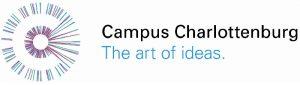 Campus Charlottenburg