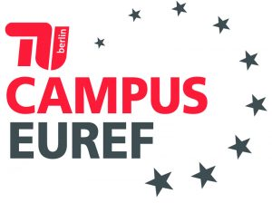 Campus Euref