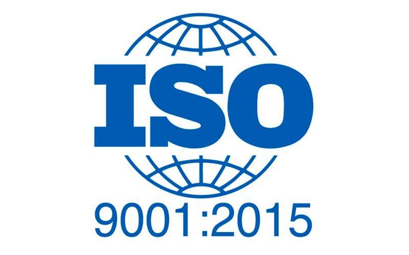 Software zur Absicherung gegen Produkthaftung mittels Qualitätsmanagement