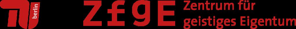 Zentrum für geistiges Eigentum